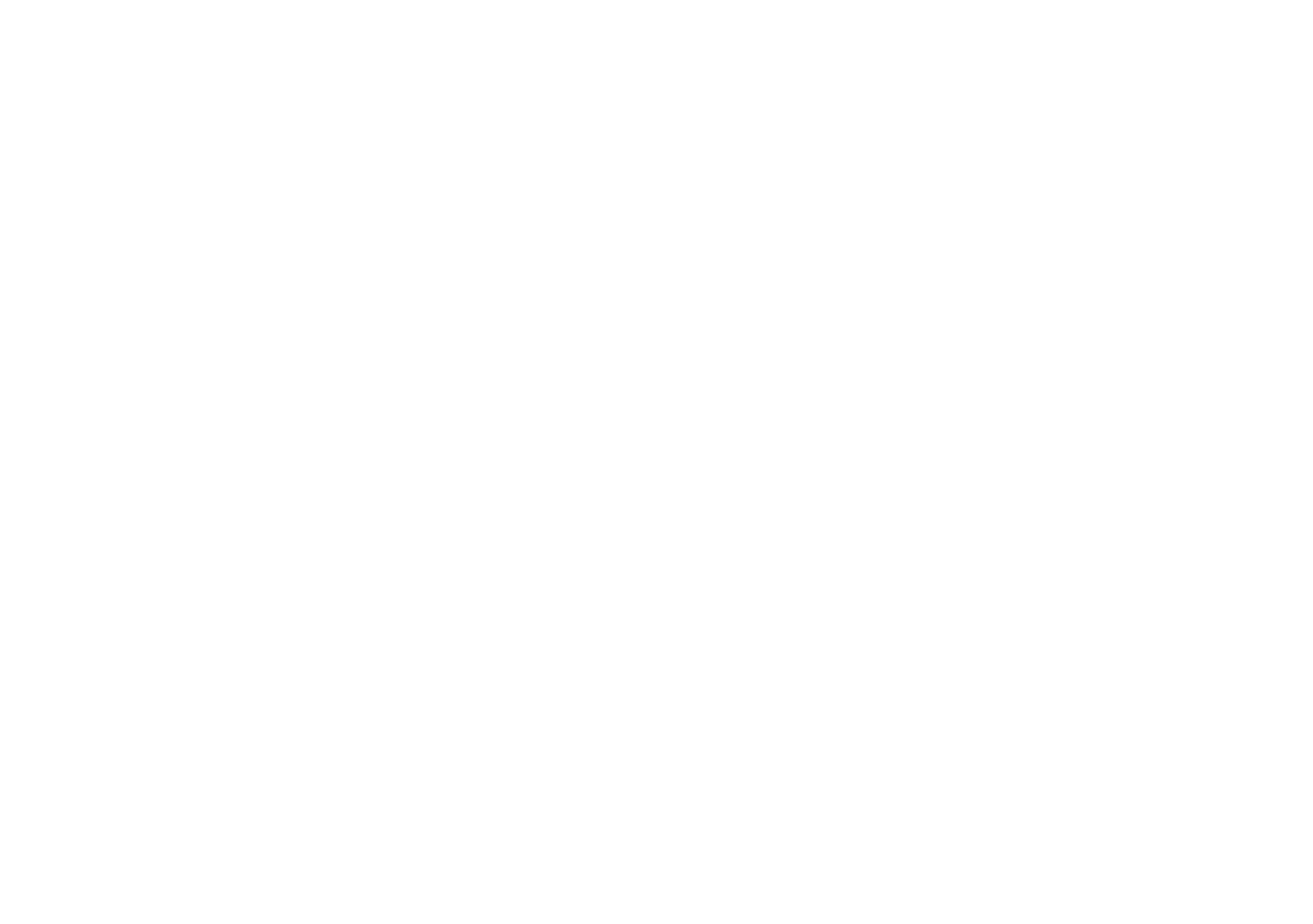 Gobal Paratransit LOGO SYMBOL White Global Paratransit