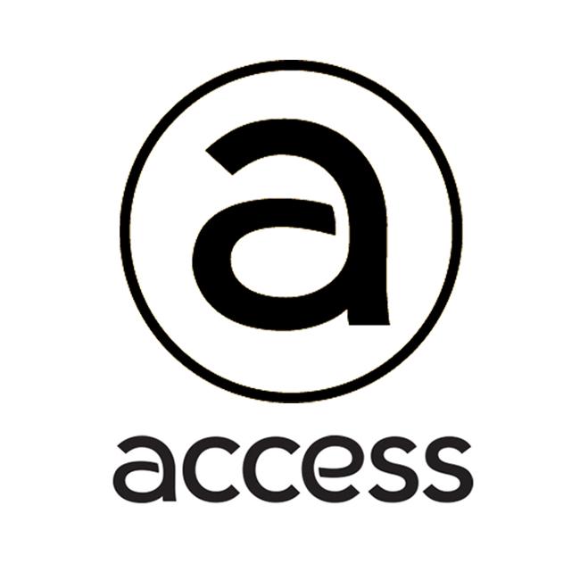 Access Services LA Logo Edited Global Paratransit