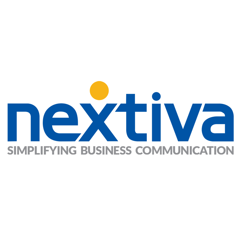 Nextiva square Global Paratransit