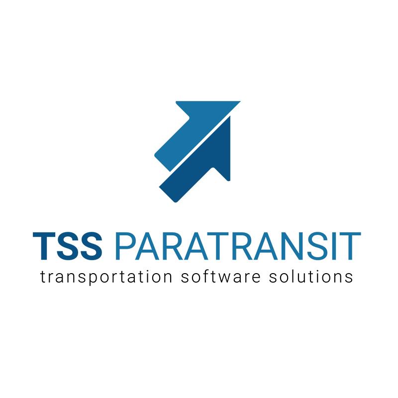 tss paratransit square Global Paratransit